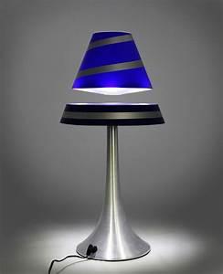 Led Design Lampen : led floating lamp led zwevende lamp led design lampen pinterest ~ Buech-reservation.com Haus und Dekorationen