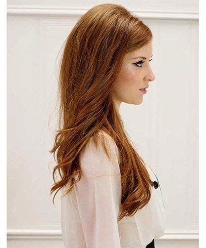 mod hairstyles how to perfect that 1960s bouffant hair