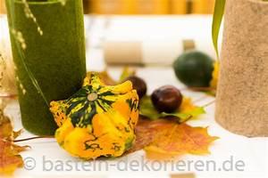 Tischdeko Geburtstag Basteln : tischdeko basteln und dekorieren ~ Eleganceandgraceweddings.com Haus und Dekorationen
