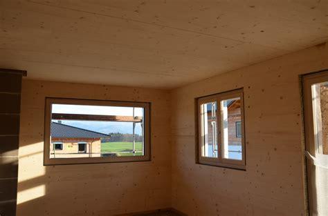 Nur Holz Haus by Nur Holz Haus In Seewalchen