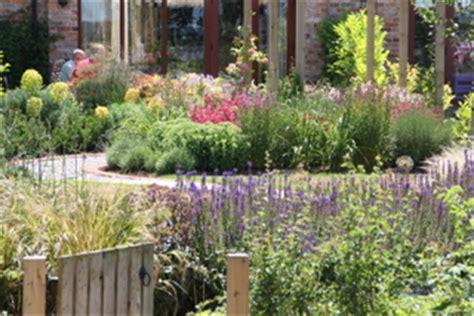 cottage garden planting scheme planting the landscaped garden