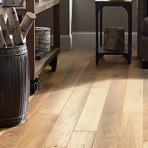 Hardwood Floors: Anderson Hardwood Flooring   Picasso