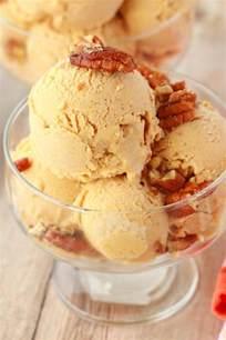 dessert leger pour noel id 233 e dessert l 233 ger pour no 235 l nos meilleures recettes recette az