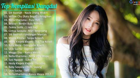 Download Kumpulan Dangdut Rmk Mp3 Mp4 3gp Flv