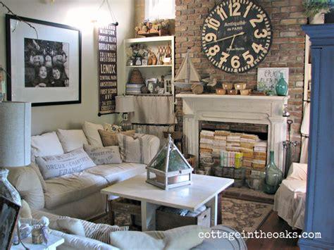 cottage livingroom small cottage living room facemasre com
