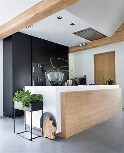Lichtschacht Mit Spiegel : 25 best plant rooms ideas on pinterest plants indoor plants in bedroom and interior plants ~ Markanthonyermac.com Haus und Dekorationen