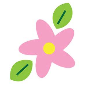 Mother's Day Flowers Clip Art