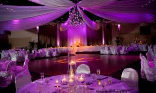 low budget wedding venues 25 best ideas about purple sweet 16 on