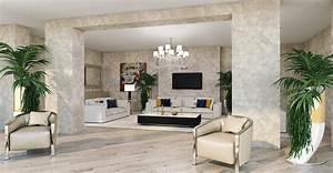 Luxury, House, Design, U2013, Interior, Design, U0026, Decoration