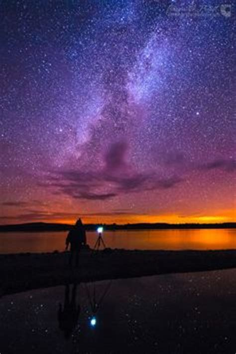 Images About The Universe Pinterest