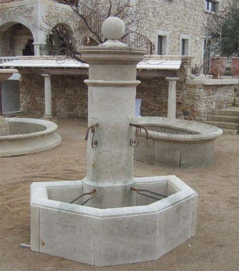 fontaine murale en fontaines murales tous les fournisseurs fontaine murale publique fontaine murale jardin