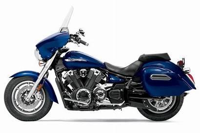 1300 Yamaha Star Deluxe Vstar Bagger Motorcycles