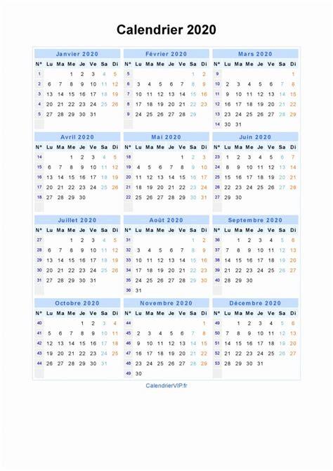 elegant echantillon calendrier universitaire rouen