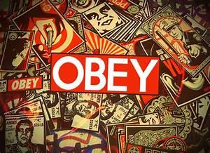 obey-gif   Tumblr