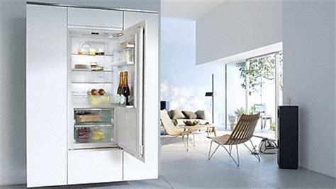 Einbaukühlschrank Oder Freistehend by Miele Einbau Und Freistehende K 252 Hlschr 228 Nke Miele