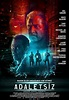 Dragged Across Concrete Movie Poster (#3 of 3) - IMP ...