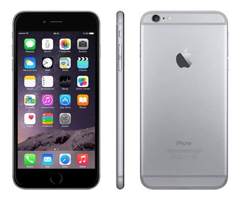 apple iphone 6 64gb factory new apple iphone 6 plus 64gb 4g lte factory unlocked gsm