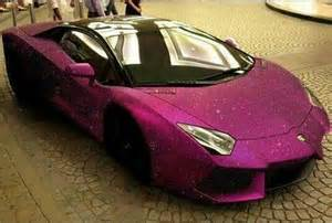 how much is a lamborghini aventador lp700 4 glitter lamborghini cars glitter and lamborghini