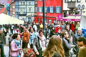 Verkaufsoffener Sonntag Rottweil : rottweil verkaufsoffener sonntag erfreut kunden wie verk ufer aktuelles schwarzw lder bote ~ Orissabook.com Haus und Dekorationen