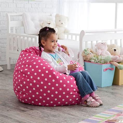Child Bean Bag Armchair by Best 25 Toddler Bean Bag Chair Ideas On Bean
