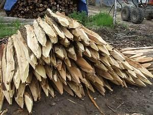 Piquet De Cloture Bois Acacia : vente de piquets acacia ch taigner dans le nord is re ~ Dailycaller-alerts.com Idées de Décoration