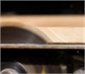 Mdf Platte Streichen : mdf platten streichen anleitung in 3 schritten ~ Markanthonyermac.com Haus und Dekorationen