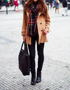fall outfits for teens   Tumblr