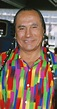 Russell Means - IMDb