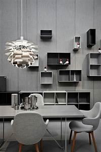 Dänisches Design Möbel : d nisches design 33 stilvolle inspirationen f r ihr zuhause ~ Frokenaadalensverden.com Haus und Dekorationen