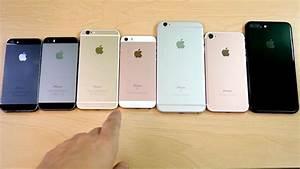 5 à 7 Com : should i buy iphone 5 iphone 5s iphone 6 iphone 6s iphone se iphone 7 or iphone 7 plus ~ Medecine-chirurgie-esthetiques.com Avis de Voitures