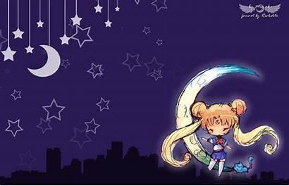 Sailor Moon Wallpapers Sailormoon Cave