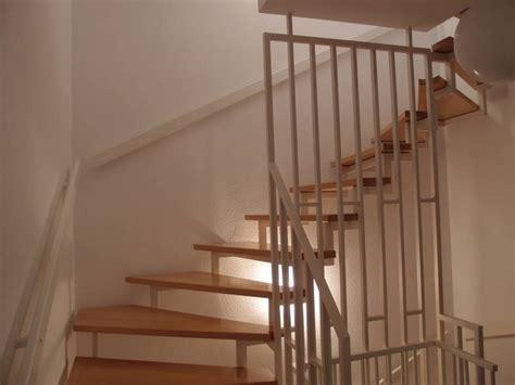flur gestalten mit treppe treppen flur gestalten