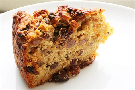 egg  apple  sultana loaf stay  home mum