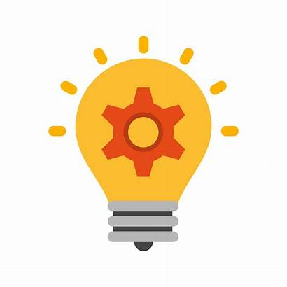 Strategy Icon Vector Clipart Business Graphics Vectors
