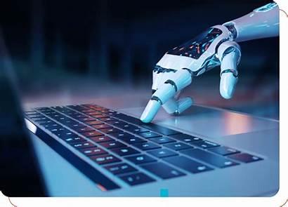 Technology Deskera Less Different Hero Correct Address