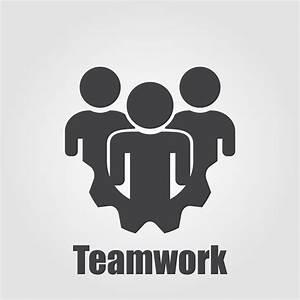 Teamwork Logo Related Keywords & Suggestions - Teamwork ...
