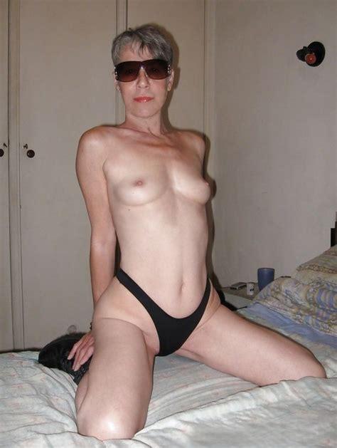 Amateur Porn Brazilian Mature