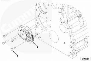 Mins 5 9 Sel Engine Diagram  U2022 Downloaddescargar Com
