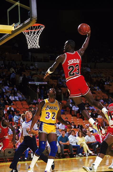 jordan dunk michael wallpapers wallpapertag
