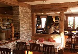 ferme auberge deybach grande salle a manger With salle a manger ferme