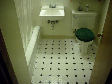 Bathroom Floor Replacement Mobile Home Image Bathroom