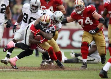 Apr 30, 2021 · 2021 nfl draft round 1 winners and losers: 49ers vs. Raiders: Five ways 49ers can snap losing streak ...