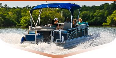 Door County Boat Rental by Lakeshore Adventures Tablet Boats