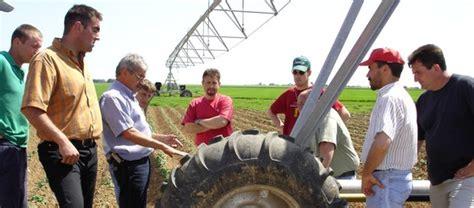 chambre d agriculture eure groupe d 39 agriculteurs et giee chambres d 39 agriculture