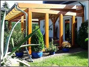 Glas Für Terrassenüberdachung Preis : terrassen berdachung holz glas konfigurator terrasse house und dekor galerie pnzj9dz4lk ~ Whattoseeinmadrid.com Haus und Dekorationen