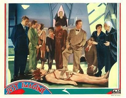 Imagine 1930 Maureen Sullivan Dvd Brendel El