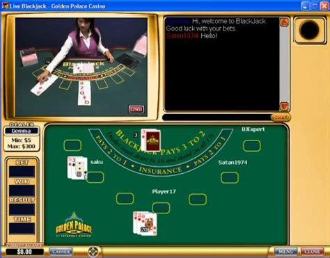 Live casino Jouez en direct Roulette Blackjack Baccarat Casino