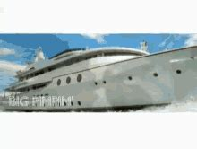 Boats And Hoes Animated Gif by Big Pimpin Gifs Tenor