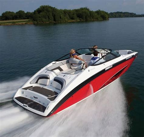 Yamaha Boats Lake Norman by 11 Best Boating Images On Pinterest Boats Pontoons And Boat