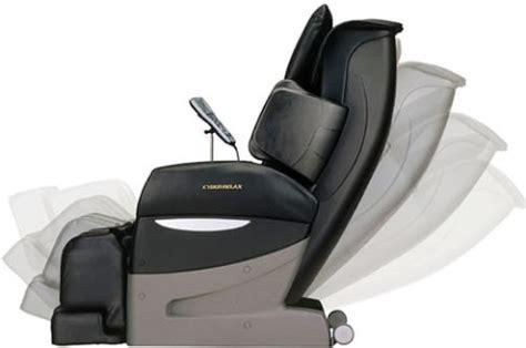 fuji chair ec 3700 fujiiryoki ec 3700 cyber relax chair patient